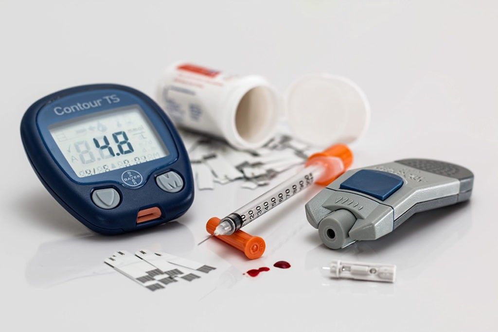 Curious About Diabetes Surgery
