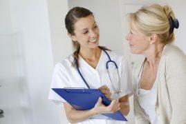 Diyabet ve Ameliyat Psikolojisi