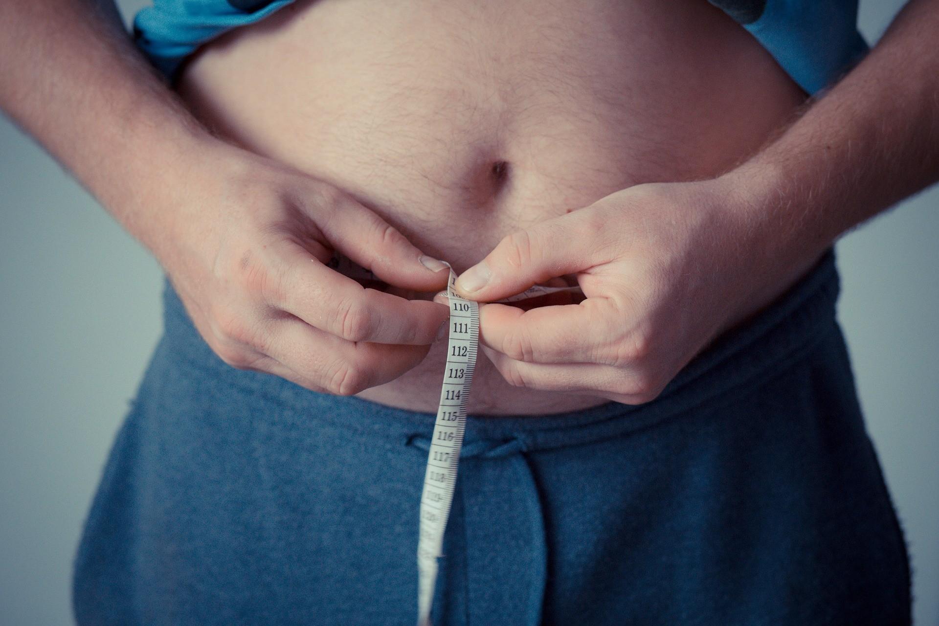 Diyabet ve Obezite