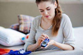 Kan Şekeri Düşüklüğü (Hipoglisemi) Nedir?