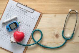 Yüksek Kan Şekeri (Hiperglisemi) Nedir?