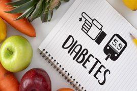Tokluk Kan Şekeri Nedir?