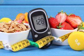 Şeker Hastaları Ne Yememeli?