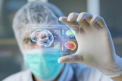 Diyabetin Beyin ve Ruh Sağlığı Üzerindeki Etkileri