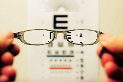 Diyabet Gözleri Nasıl Etkiler?