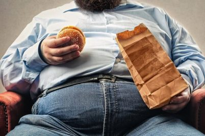 Metabolik Sendrom Nedir? Belirtileri ve Tedavisi Nasıldır?