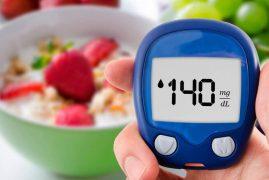 Tip 2 Diyabet Kronik Bir Hastalık Mıdır?